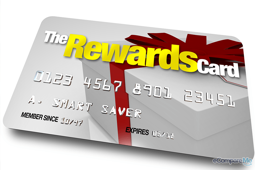 5)-Get-a-reward-card