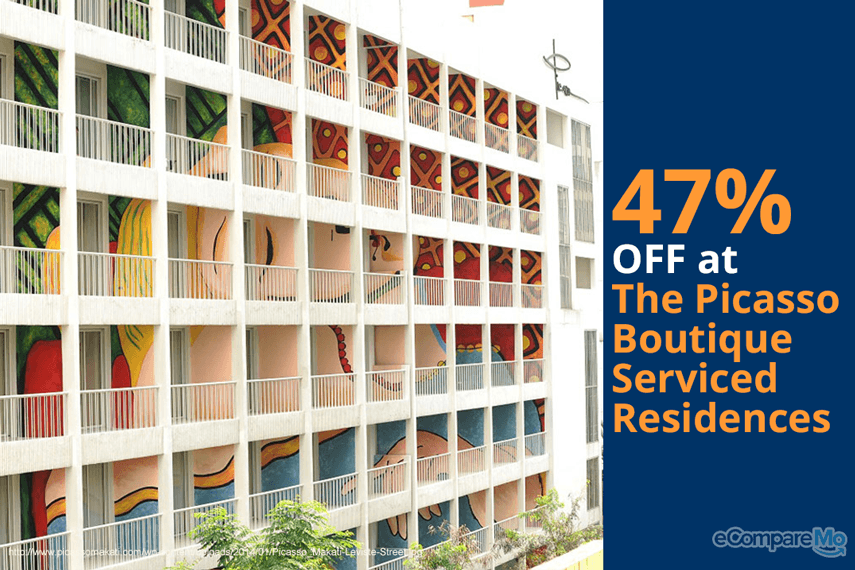 The-Picasso-Boutique-Serviced-Residences-47-OFF.