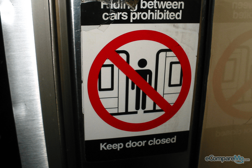 Article-Images-keep-door-closed