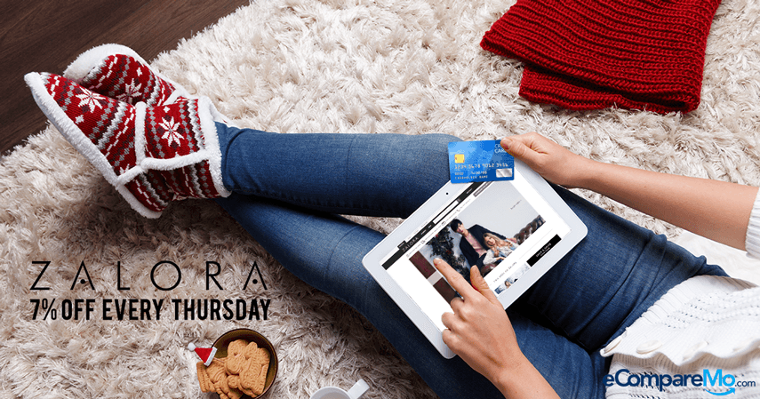 Banner---Enjoy-7-OFF-at-ZALORA-every-Thursday-with-your-RCBC-MasterCard-Promo