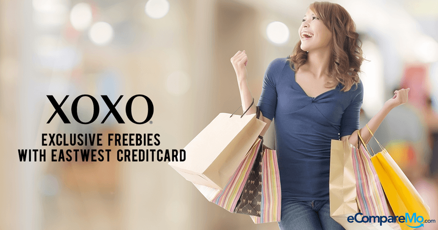 Banner---Exclusive-Freebies-from-XOXO-with-EastWest-Credit-Cards