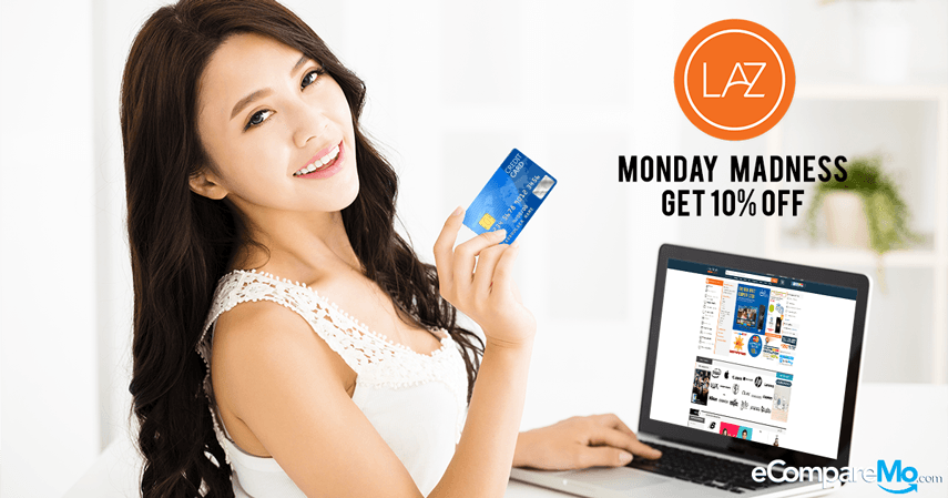 Banner---MasterCard-Mondays-at-Lazada-with-your-RCBC-Credit-Card
