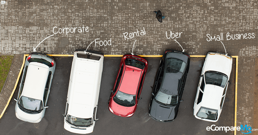 Banner---The-Right-Car-for-Every-Type-of-Business