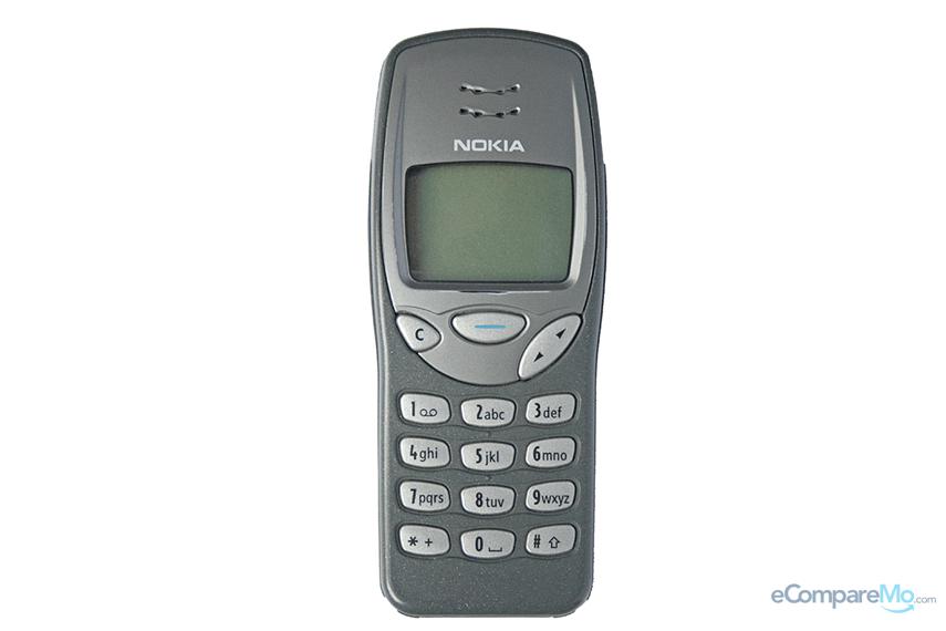 Nokia-3210-min