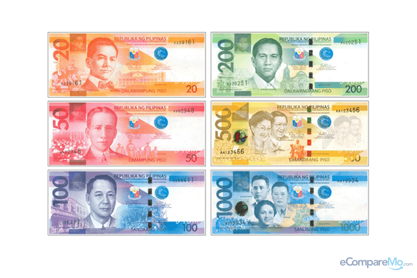 Article-Images-new-bank-notes-min
