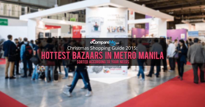 Banner---Go-to-Bazaars-in-Metro-Manila3