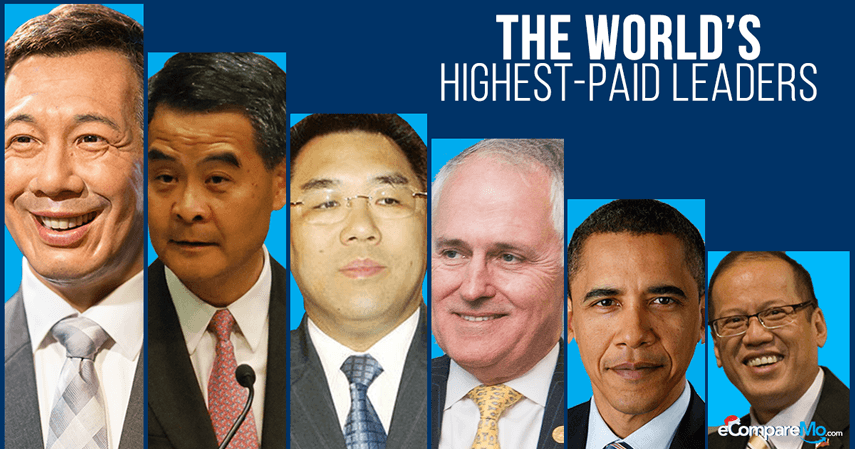 Banner-World-Leaders-and-Their-Salaries