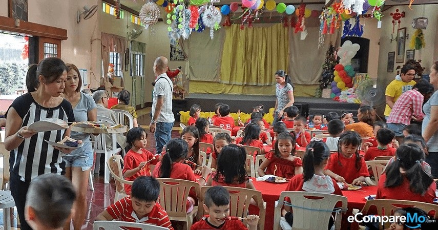 Pinoy-Acts-of-Goodwill-that-Ordinary-People-Did-Over-the-Holidays3