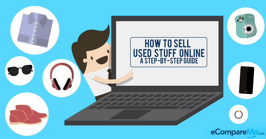 How-to-Sell-Your-Stuff-Online-Philippines