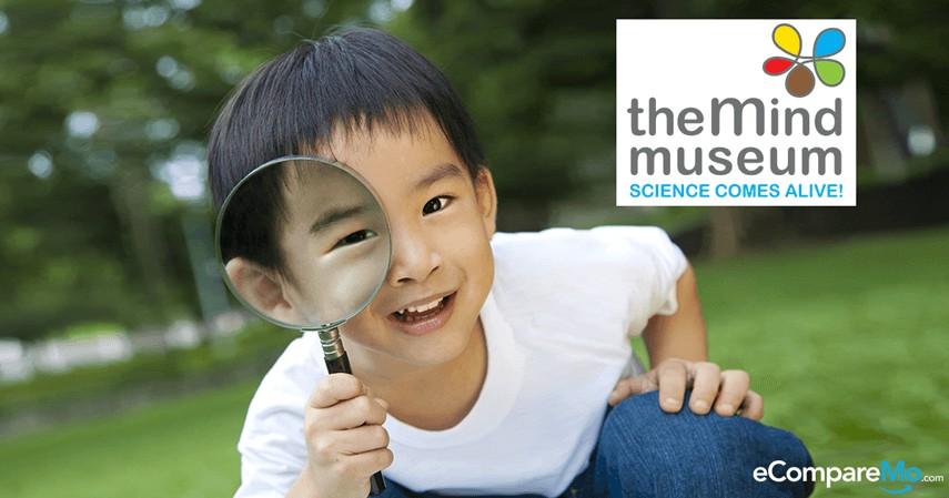 Mind-Museum