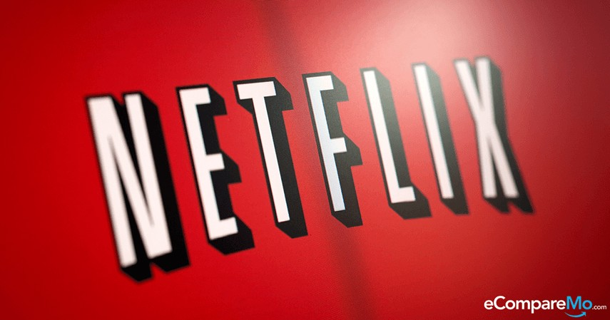 Netflix Philippines plans prices