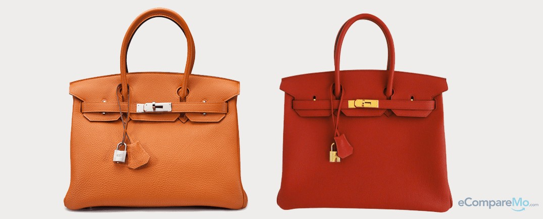 Hermes Birkin Philippines investment