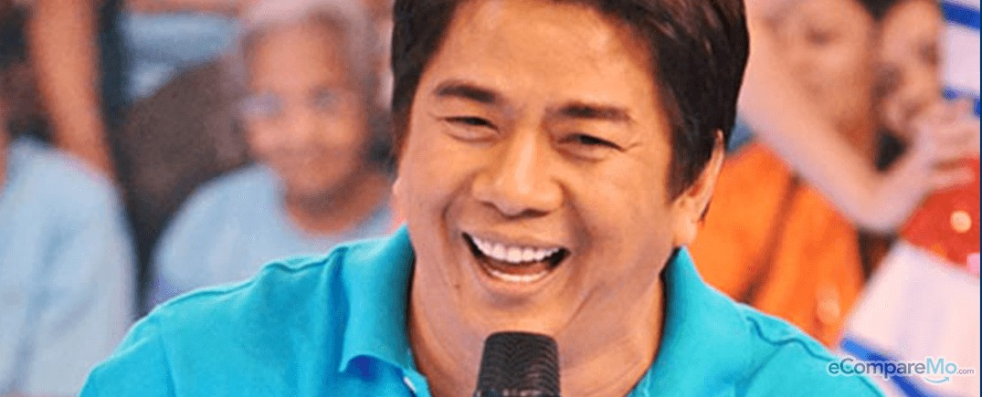Willie-Revillame-Wil