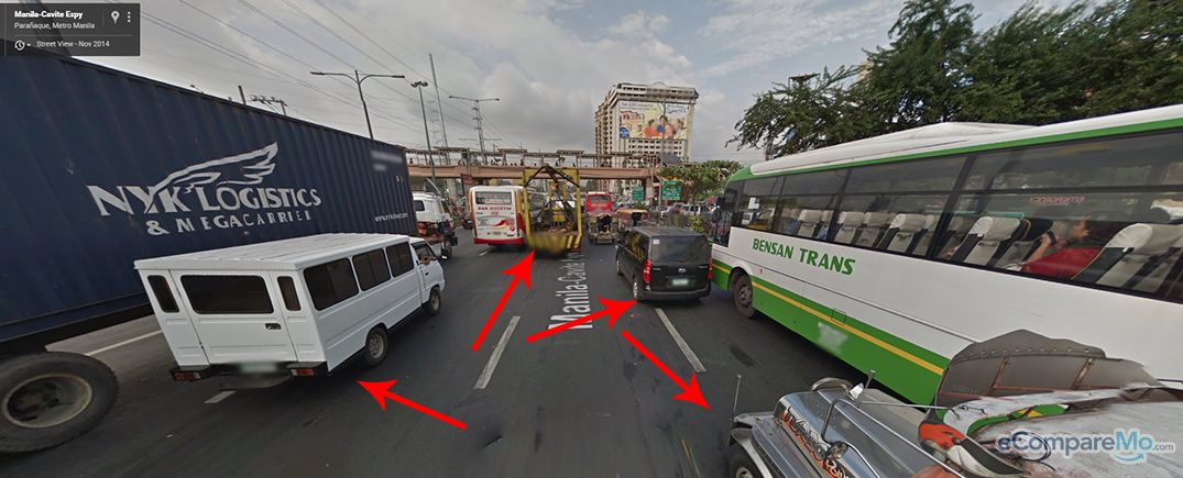 not-staying-in-lane-Cavitex