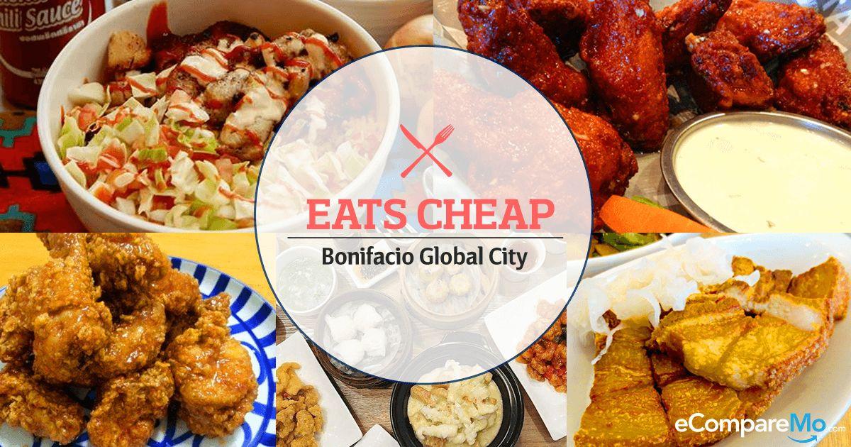 Eats-Cheap-BGC