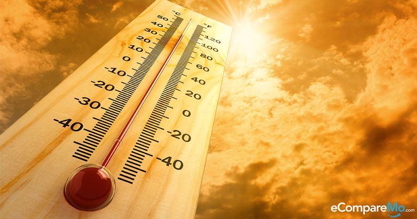 Banner---Heatstroke3