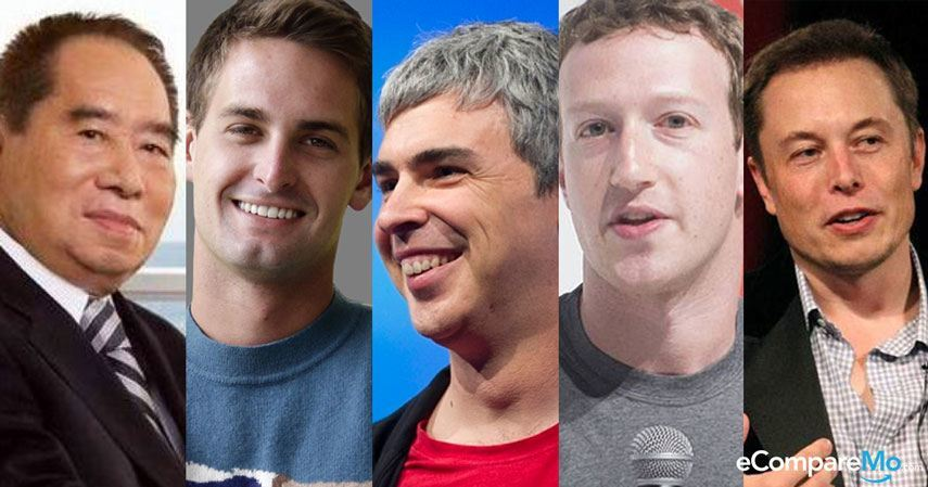 Banner---How-billionaires-made-their-first-million2