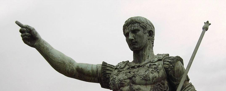 Julius-Cesar