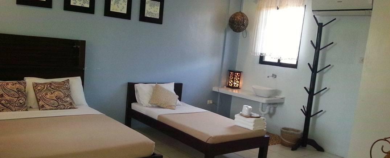 Lazea Tagaytay Inn Facebook Page