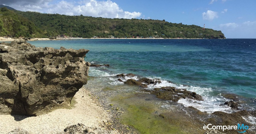Best affordable beach resorts in batangas ecomparemo for Best and cheapest beach vacations