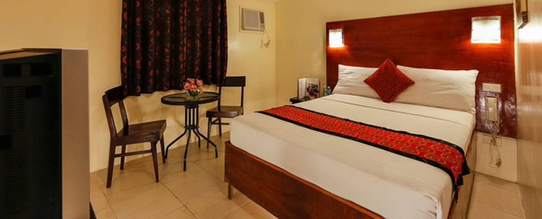 www.viewparkhotel.com