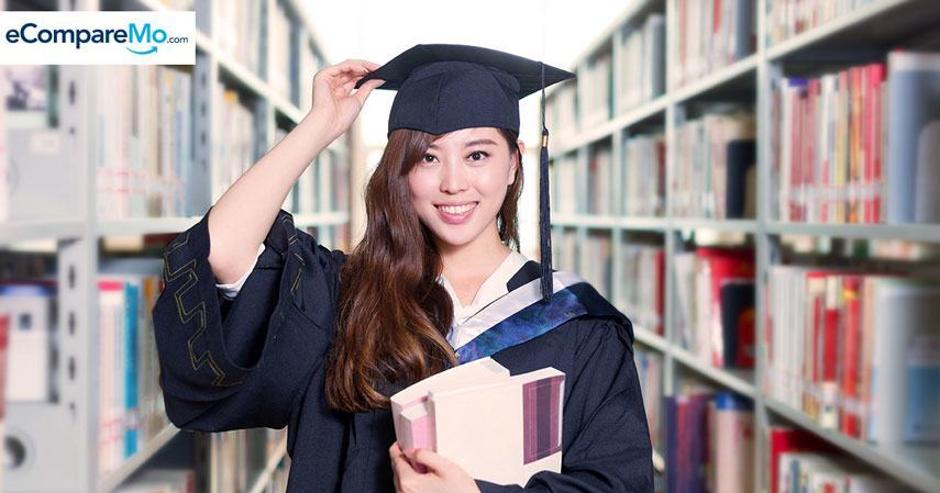 Banner---Financial-Mistakes-fresh-graduates-make