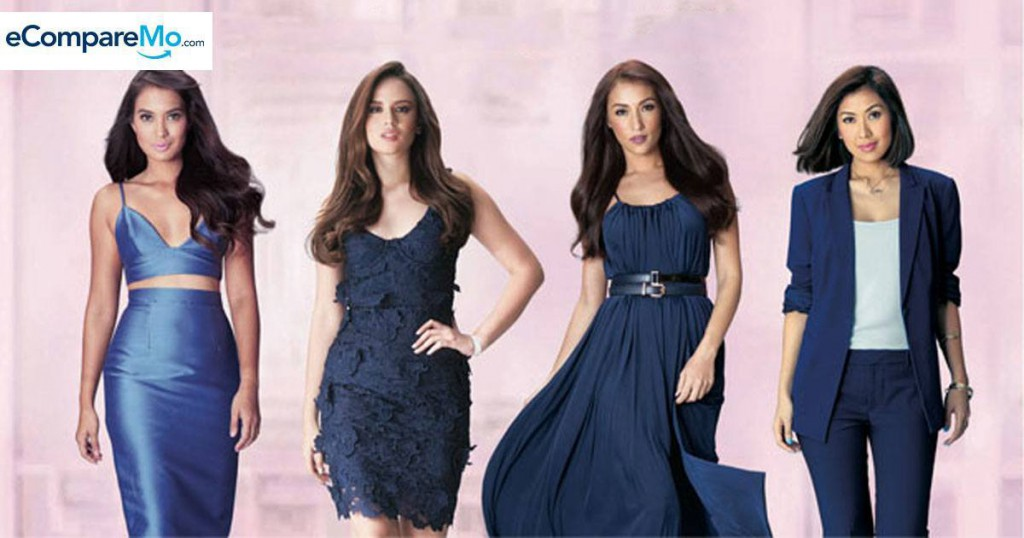 Celebrity endorsers: Who's the hottest? | Inquirer Business