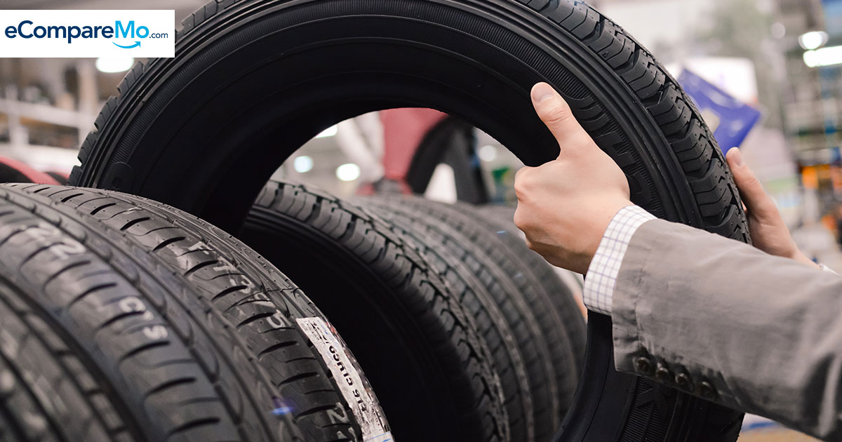 bpi credit card offer good year tires
