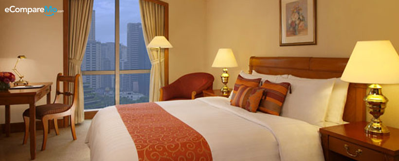 www.richmondehotelortigas.com.ph