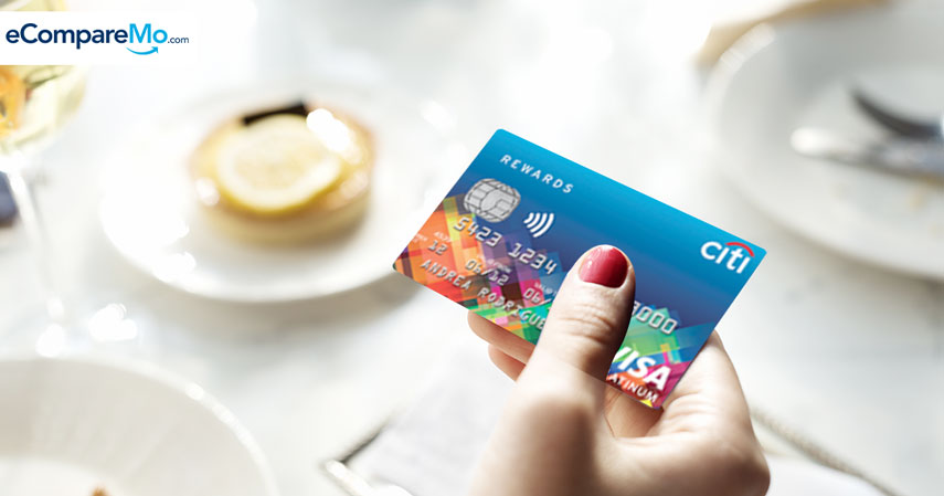 Best-Credit-Cards-for-First-Timers,-2016-Update