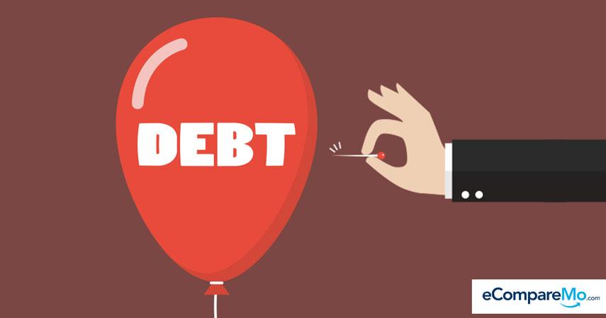 Debt Payment Philippines