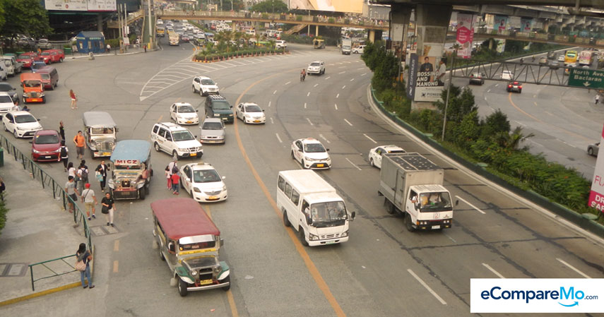 banner-edsa-traffic-schemes
