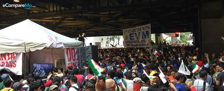 www.cnnphilippines.com | JC Ansis