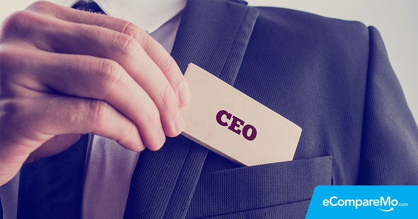 banner-what-ceos-have-in-common