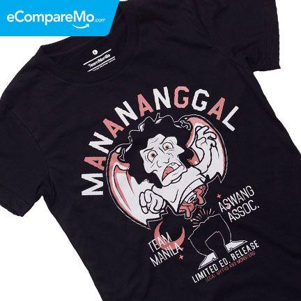 team-manila-manangal-tshirt