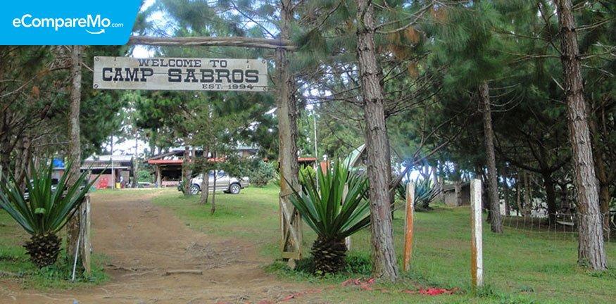 www.campsabros.com