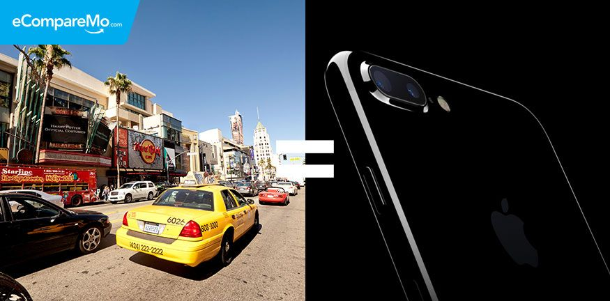 trip-to-us-vs-iphone-7