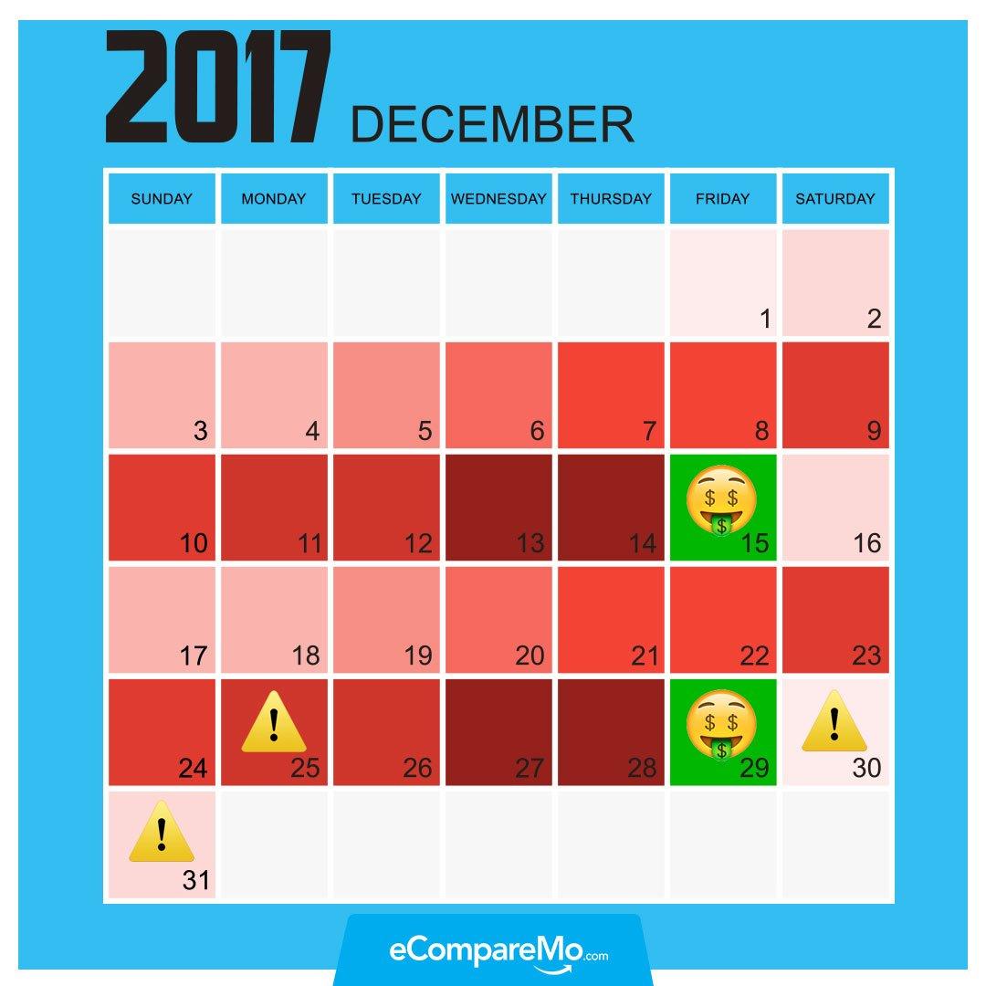 2017-Sweldo-Planner-December
