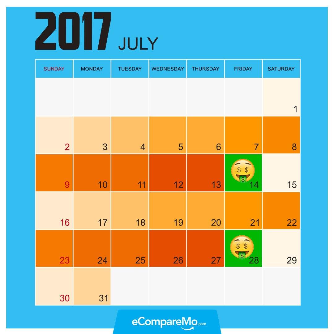 2017-Sweldo-Planner-July