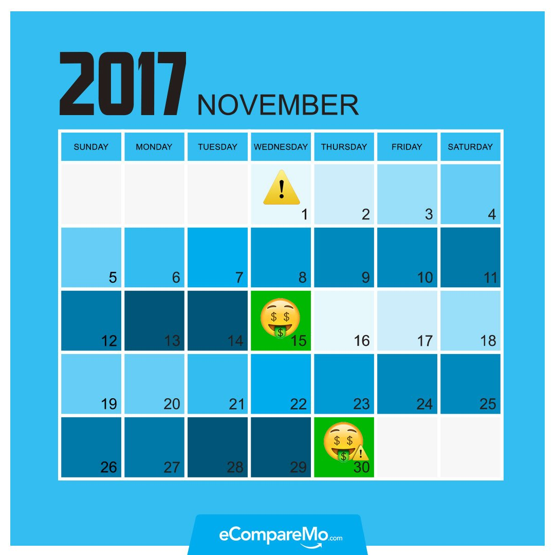 2017-Sweldo-Planner-November