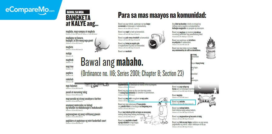OKKK Flyer by Marikina Pio