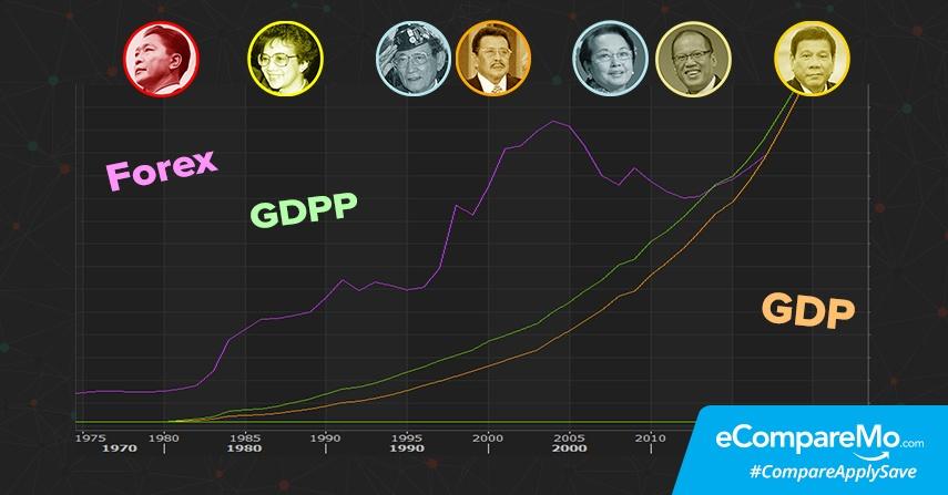 Banner-Economy