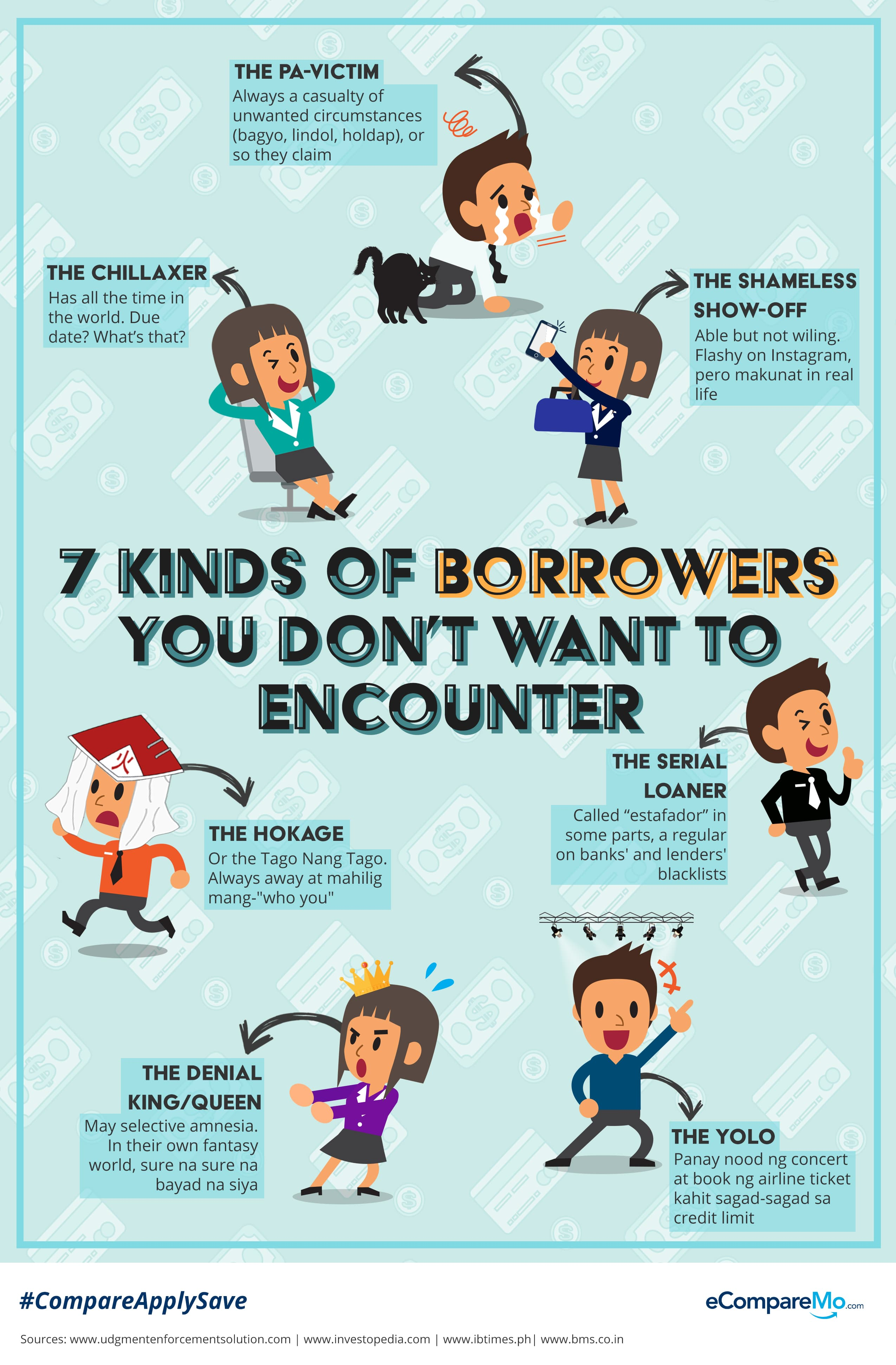 infographic-7borrowers