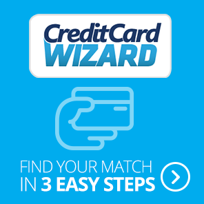 Compare the best credit cards with cashback, rewards, air miles and free gifts.