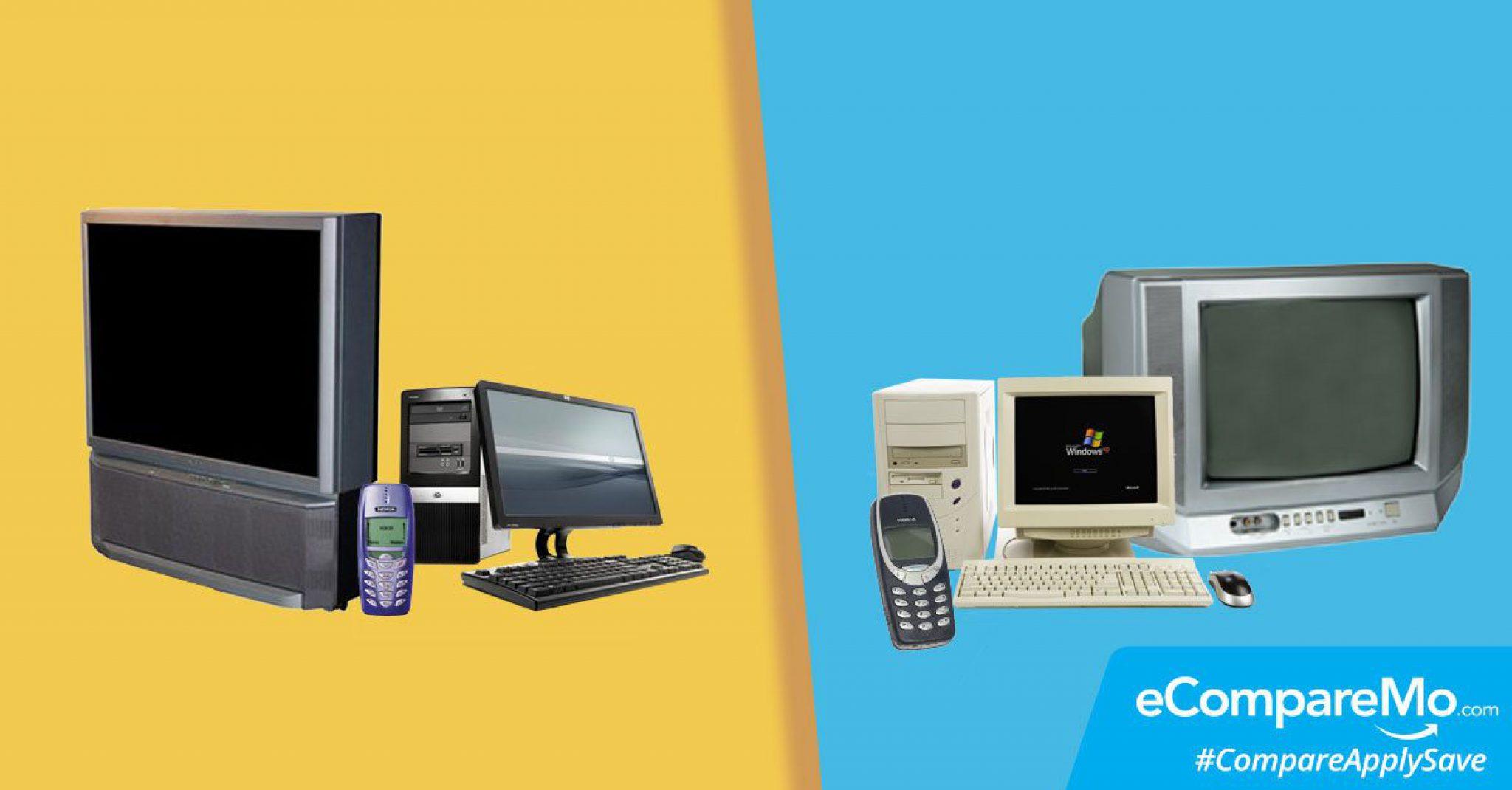 citibank secured credit card application online
