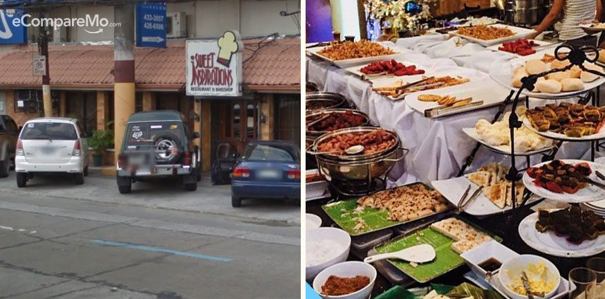 eats cheap the most affordable buffet restaurants in