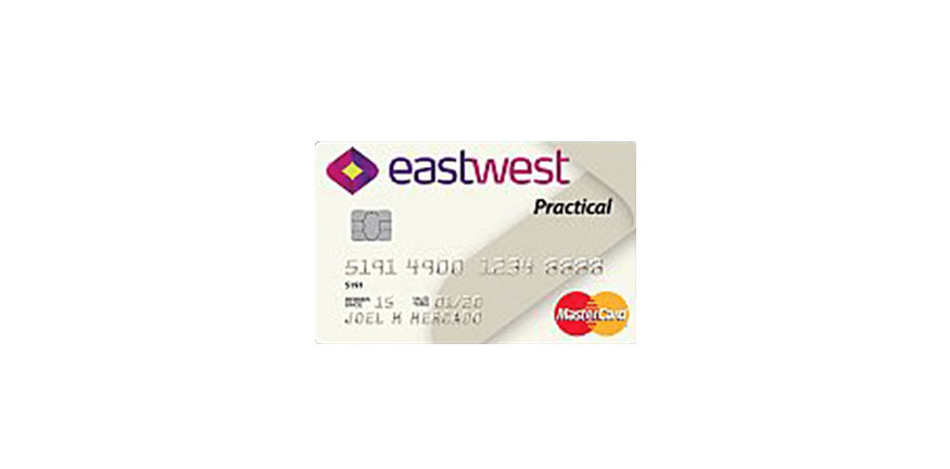 Eastwest forex rate