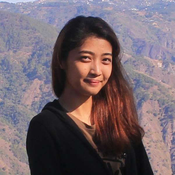 Leah Ramos