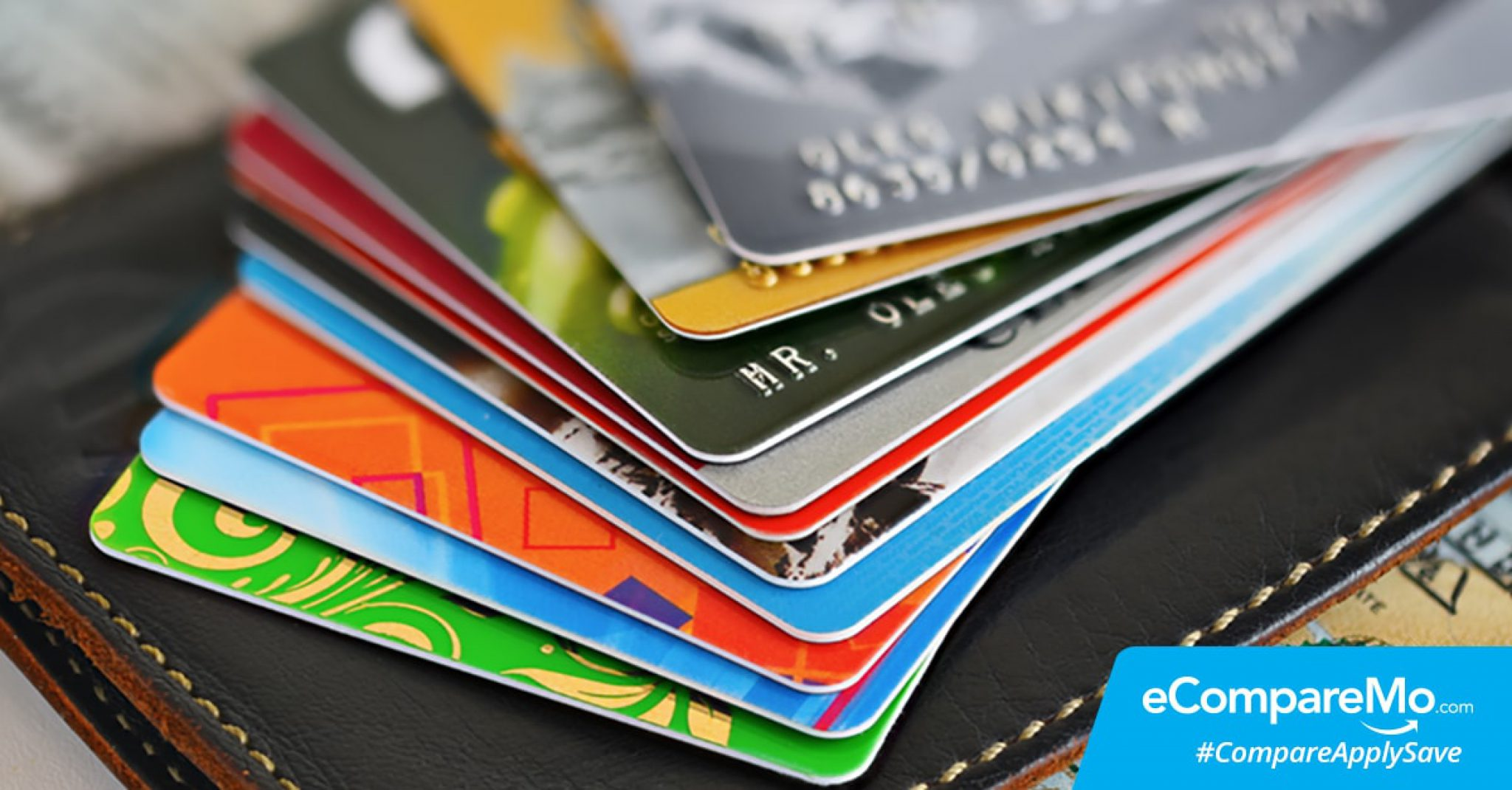 The Best Credit Card Promos For July 2017 - eCompareMo