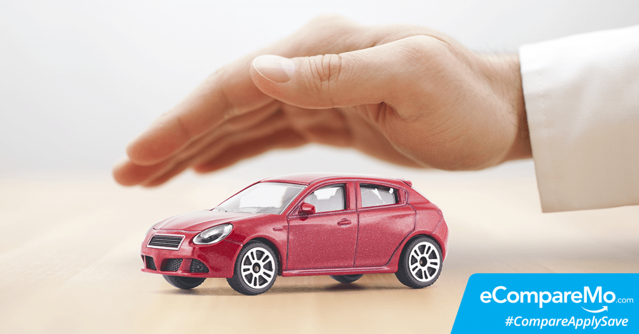 Best Car Loan Companies For No Credit
